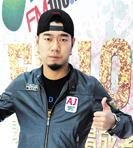 蘇浩:《中國好聲音》舞臺上的包頭小夥